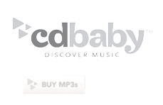 Purchase Albums on CD Baby