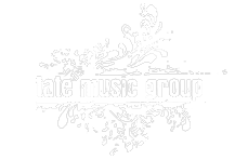 Tate Music Group